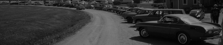 Sundsvalls Motorveteraner